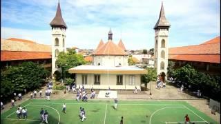 Video INSEKTA16 SMA Sedes Sapientiae Semarang MP3, 3GP, MP4, WEBM, AVI, FLV Desember 2017