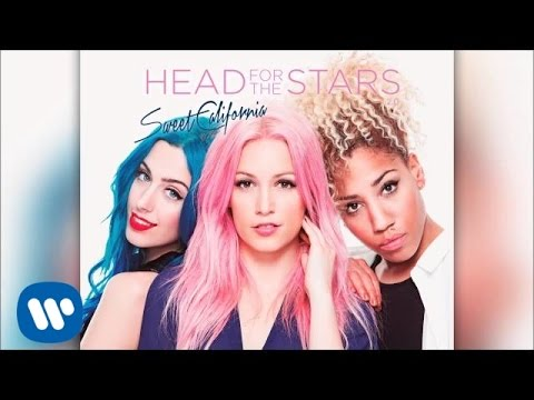 Video Sweet California - Vuelvo a ser la rara (Audio Oficial) download in MP3, 3GP, MP4, WEBM, AVI, FLV January 2017