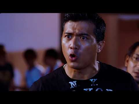 KL GANGSTER 1 OFFICIAL TRAILER