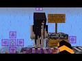 Saiu A Revela  O Da Menina Do Choro  Sobrenatural Minecraft Pocket Edition Ep 36