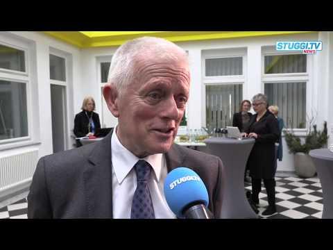Fritz Kuhn tritt nicht erneut als OB-Kandidat für Stu ...