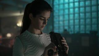 Nonton   Rbita 9   Trailer  Hd  Film Subtitle Indonesia Streaming Movie Download