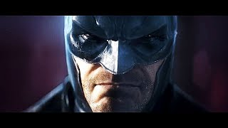 Top 5 Most Legendary Video Game Cinematic Trailers Of All Time 2