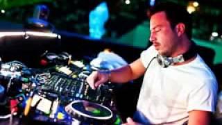 Sia - Drink To Get Drunk (Sander van Doorn Remix)