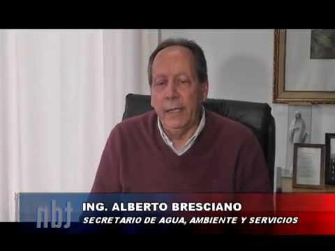 AGUA – Bresciani_1