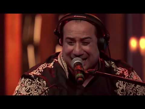 Download rahat fateh ali khan qawwali heart touching song only10 hd file 3gp hd mp4 download videos