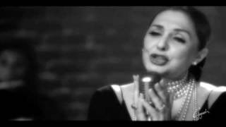 Gerye Konam Ya Nakonam Music Video Googoosh