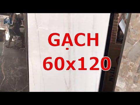Gạch ốp tường 600x1200 sang trọng|Gạch ốp tường 60x120 cao cấp giá rẻ.
