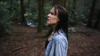 Nonton Beacon Point Official Trailer 2017 Film Subtitle Indonesia Streaming Movie Download