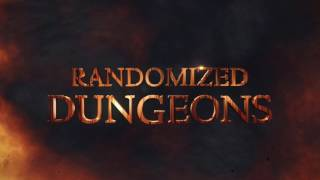 Видео к игре Guardians of Ember из публикации: Новый трейлер Guardians of Ember