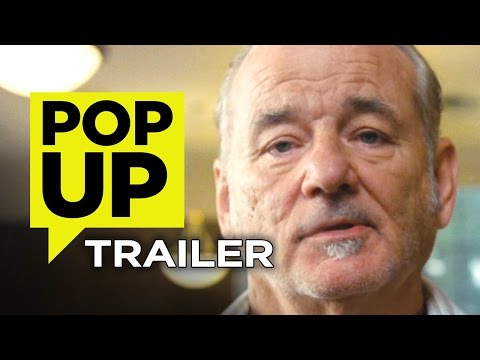popuptrailer - Subscribe to TRAILERS: http://bit.ly/sxaw6h Subscribe to COMING SOON: http://bit.ly/H2vZUn Like us on FACEBOOK: http://goo.gl/dHs73 Follow us on TWITTER: http://bit.ly/1ghOWmt St. Vincent...