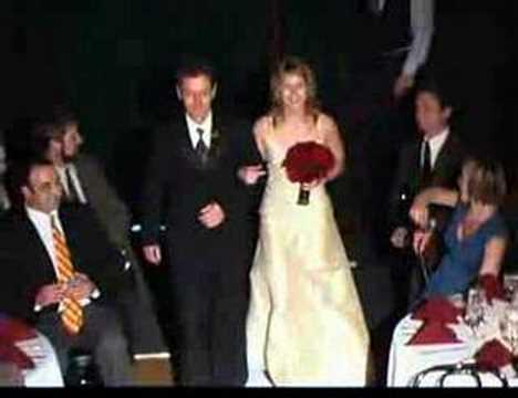 casamiento video chicago, video para boda en Chicago y todo Illinois, video wedding