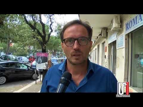 LA MACCHINA AMMINISTRATIVA TARGATA LANDELLA CHIAMATA A DISSIPARE I DUBBI DI TENUTA