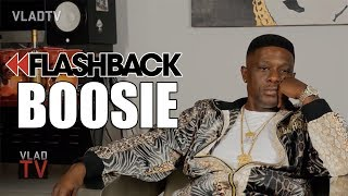 Video Boosie: My Girl Snitched on Me, Women are Weak in the Streets (Flashback) MP3, 3GP, MP4, WEBM, AVI, FLV Maret 2019