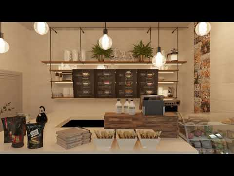 Видеоролик Ceramic 3D 3