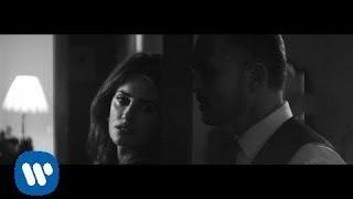 MIGUEL BOSE - Decirnos Adiós (feat.Penélope Cruz)