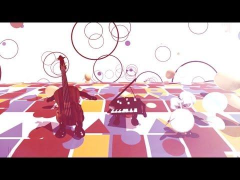 Schroeder-Headz ?Soulful Strut?(PV) online metal music video by SCHROEDER-HEADZ