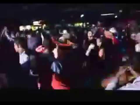 Show Cacio e Marcos |18/03 | parte 2