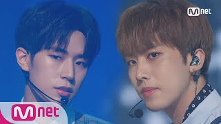 - KPOP Chart Show M COUNTDOWN  EP.533 - KNK - Rain▶Watch more video clips:http://bit.ly/MCOUNTDOWN-KPOP2017[Kor Ver.]큰큰이들 '#크나큰' 짙어진 남성미로 돌아온 큰큰이들의 '비' 무대!----------------------------------------------------------------------------M COUNTDOWN is the World No.1 KPOP Chart Show, which is broadcast in 13 countries.Live broadcast every Thursday at 6 p.m. KST.(매주 목요일 저녁 6시 엠넷 생방송)▶Subscribe Now! - Mnet K-POP: http://bit.ly/Subscribe-Mnet-KPOPFacebook: http://www.facebook.com/mcountdownTwitter: https://twitter.com/MnetMCOUNTDOWN________________________________________________Mnet(Music Network) is an official KPOP music television in South Korea owned by CJ Group.ⓒCJ E&M. Corp ALL RIGHTS RESERVED