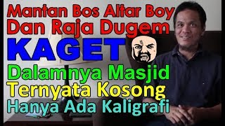 Video PIMPINAN ALTAR BOY GEREJA FILIPINA MASUK ISLAM SETELAH KAGET TERNYATA DALAM MASJID KOSONG SAJA MP3, 3GP, MP4, WEBM, AVI, FLV Desember 2018
