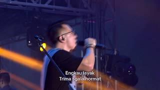 Sound of Praise 4 - Engkau Layak