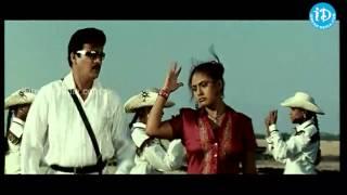 Karukumeeda Song - Andagadu Movie, Rajendra Prasad, Damini, Bhavana, Harika, Sudha