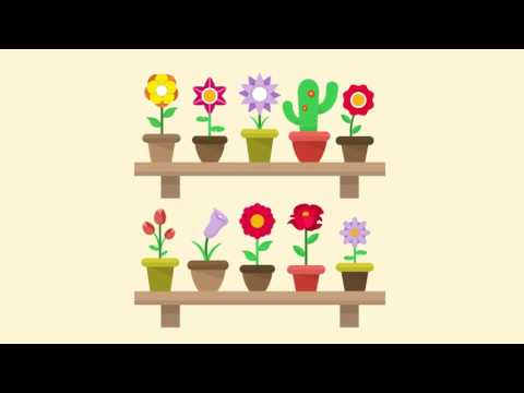 Sampoorn Zero Waste | Explainer Video