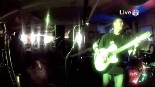 2. Rhythm Boys _ Eric Clapton - Wonderful Tonight_(LiveBox, Bitburger Club) Live, Sofia