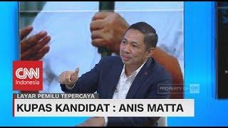 Video Anis Matta: Fahri Hamzah Orang Paling Jujur MP3, 3GP, MP4, WEBM, AVI, FLV Juli 2018