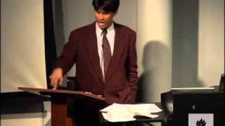 American Puritanism (III)