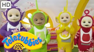 Nonton    Teletubbies English Episodes    Fixing Things     Full Episode   Hd  S15e51  Cartoons For Kids Film Subtitle Indonesia Streaming Movie Download