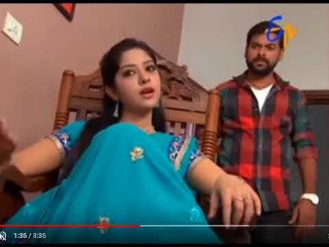 Video TV Actress Jyothi Femdom - Scene in TV Serial download in MP3, 3GP, MP4, WEBM, AVI, FLV January 2017