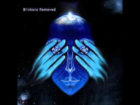 Video Man Of No Ego - Blinkers Removed [Full Remastered Mixed Album] download in MP3, 3GP, MP4, WEBM, AVI, FLV January 2017