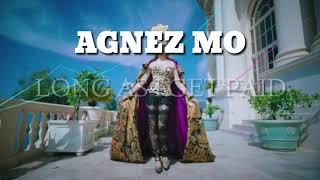 AGNEZ MO - Long As I Get Paid ( eMHa REMIX )