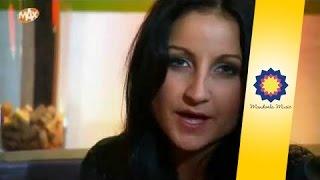 Eva Luginger - Ich Will Das Nicht Nochmal (Offizielles Video)