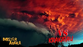 Video Lebih Dahsyat Dari Letusan Gunung Krakatau Ini Dia Letusan Gunung Terdahsyat Yang Pernah Terjadi MP3, 3GP, MP4, WEBM, AVI, FLV Mei 2018