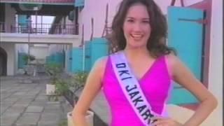 Parepare Indonesia  City new picture : PAREPARE pemilihan putri indonesia 2005 asal kota parepare (mewakili sulbar)