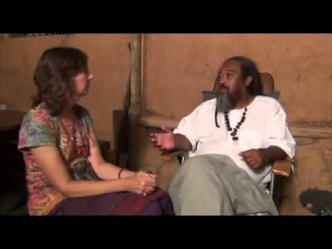 Mooji Video: No Need to Walk Out of Your Life to Realize the Truth