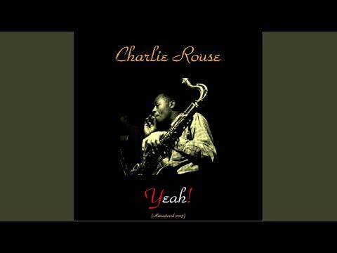 Charlie Rouse – Yeah! (Full Album)