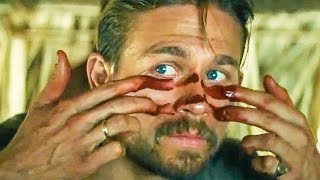 Nonton THE LOST CITY OF Z Teaser Trailer (2017) Film Subtitle Indonesia Streaming Movie Download