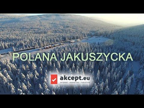 Polana Jakuszycka