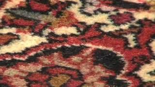 Bidjar - Persian Carpets