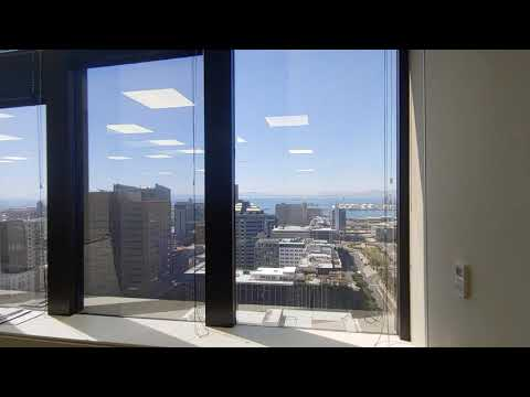 Foreshore Place 2402 For Sale