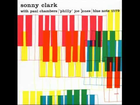 Sonny Clark – I'll Remember April