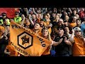 FAN CAM | Bolton 0-4 Wolves