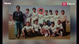 Video Ustaz Bachtiar Ceritakan Masa Kecil yang Suka Melaut dan Main Bola Part 03 - Alvin & Friends 22/04 MP3, 3GP, MP4, WEBM, AVI, FLV April 2019