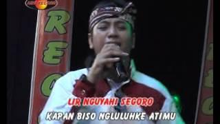 Video Lewung - Joklitik (Official Music Video) MP3, 3GP, MP4, WEBM, AVI, FLV April 2018