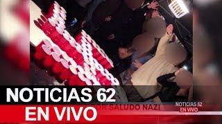 Fiesta de nazis en Newport Beach – Noticias 62 - Thumbnail