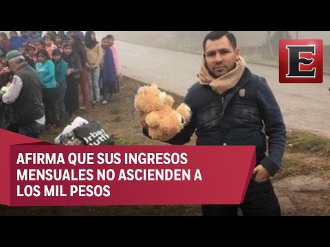 Conductor de BMW que chocó en Reforma es empleado de una paletería