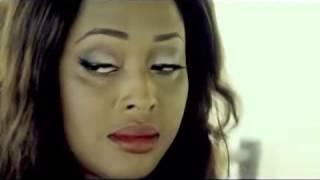 Abena Ghana - Husband La Borro